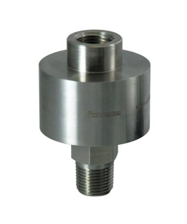 DCS103 High pressure diaphragm seal