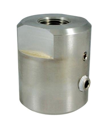DCS111 Mini diaphragm seal