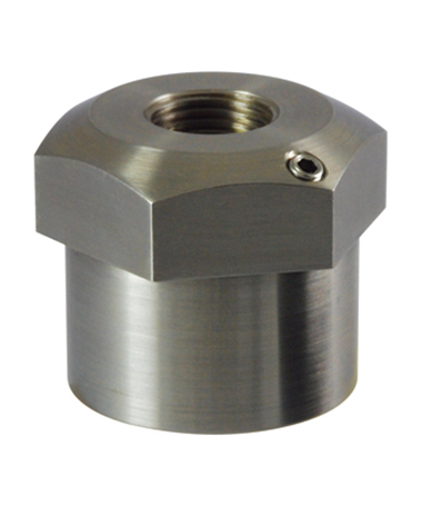 DCS112 Mini diaphragm seal