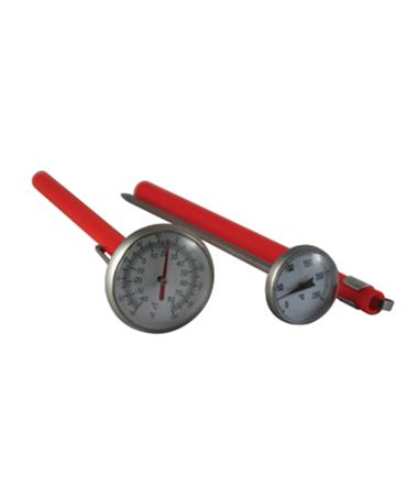 2353 Pocket mini thermometer