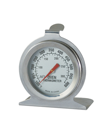 2358 Oven thermometer