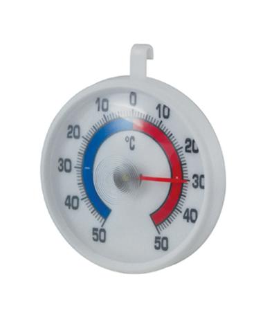 2359 Garden thermometer
