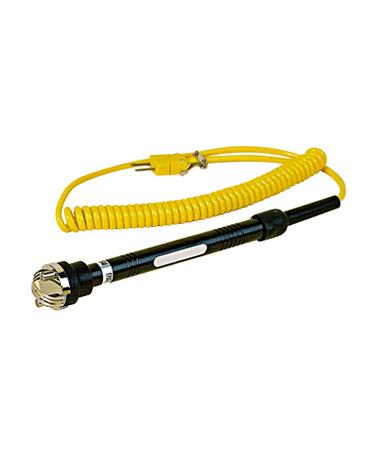 3630 Portable surface thermocouple