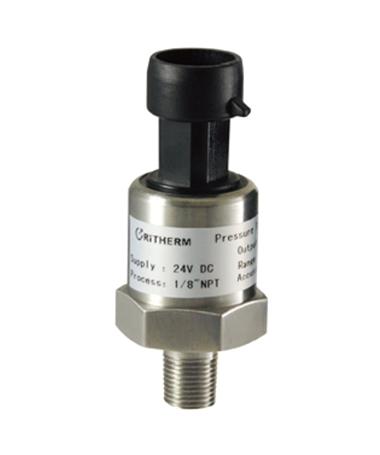 3060 Pressure transmitter for automobile