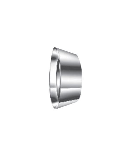 Tube fitting FF-S