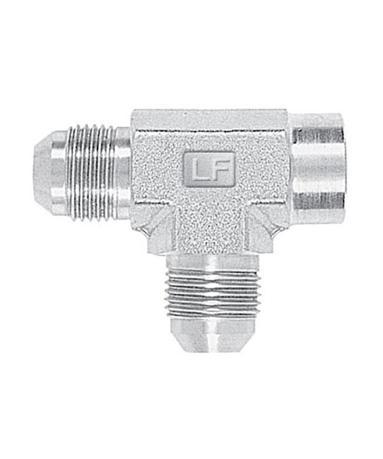 Tube fitting FRTH-S